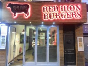 Red-Iron-Burger-26May13-1024x768