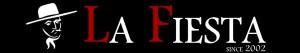 La-Fiesta-logo