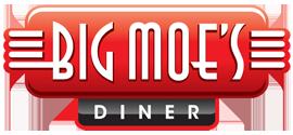 bigmoes-logo