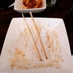 oriental burger 1