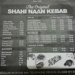 shahi-nan-kebab-1