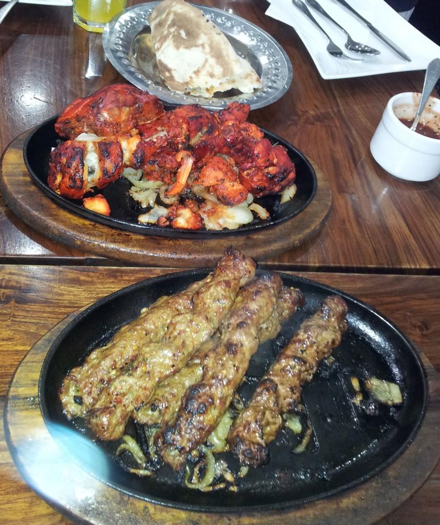 rubys-layton-Chicken & Kebab