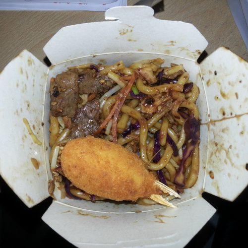yoyo-noodle_satay-mixed-meat