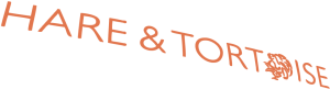 front-page-logo