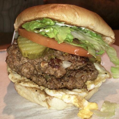 fat burger camden american