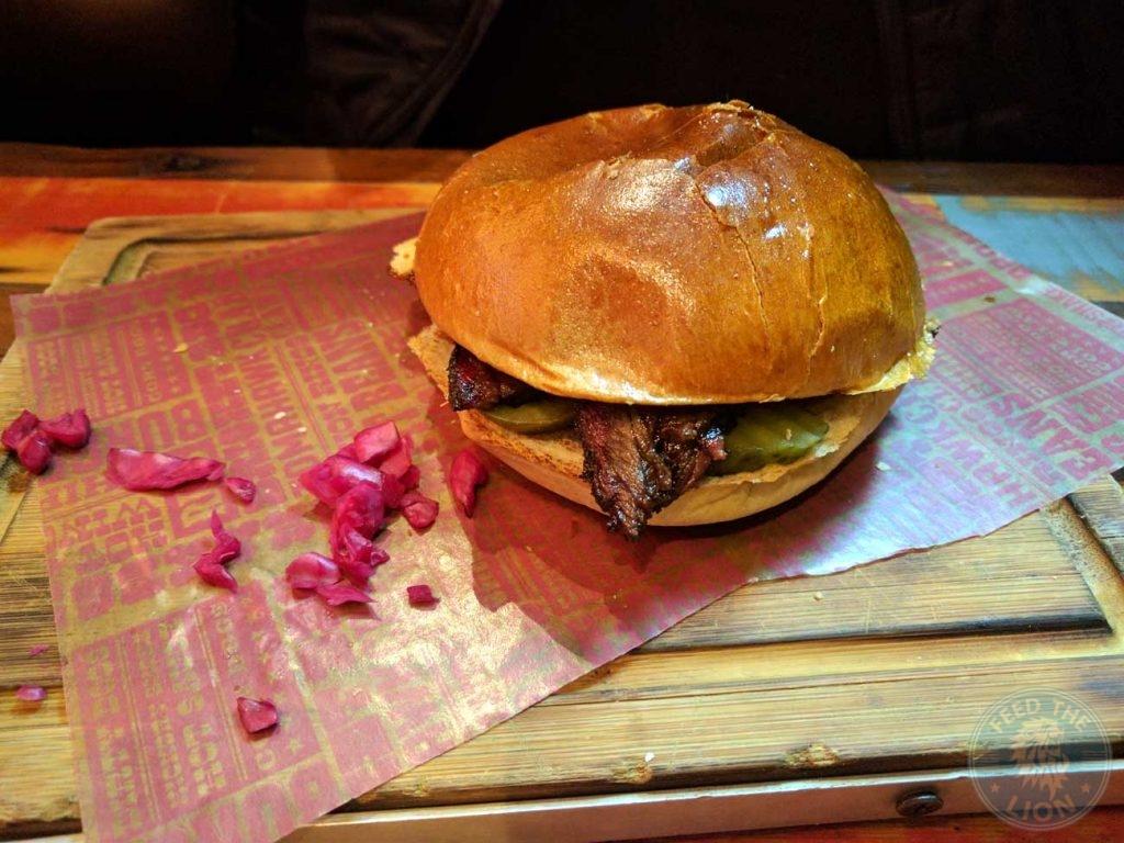 meat-and-shake-ealing-burger-bbq