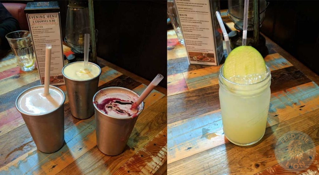 meat-and-shake-ealing-shakes-drinks