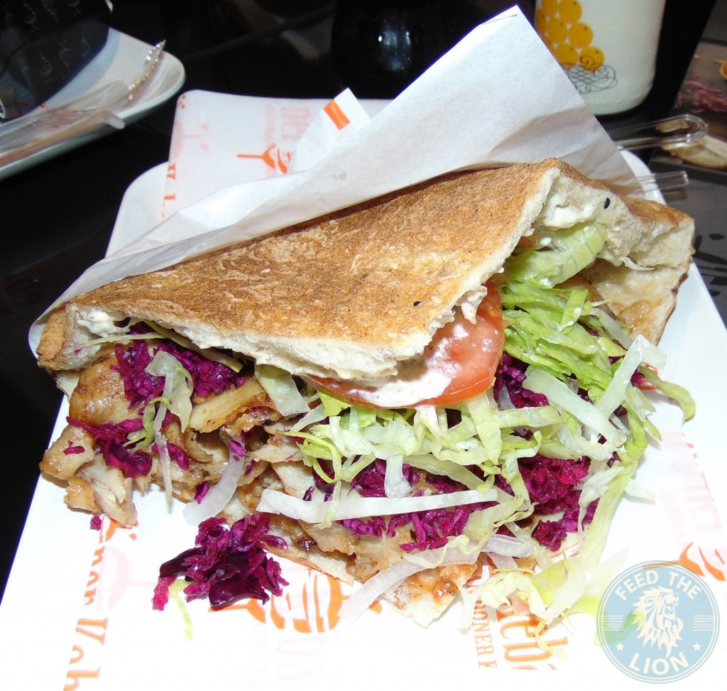 doner_kebab_chicken