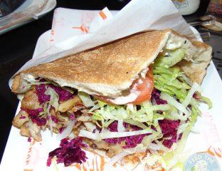 doner_kebab_chicken
