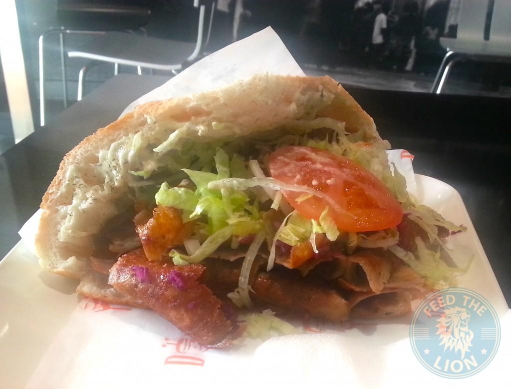 doner_kebab_sandwich_veal