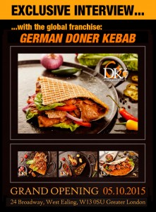 german_doner_kebab