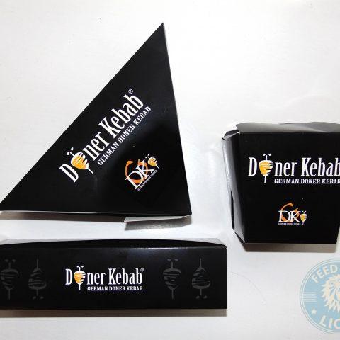 gdk_packaging