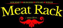 meat-rack-logo