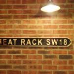 meat-rack-sw18