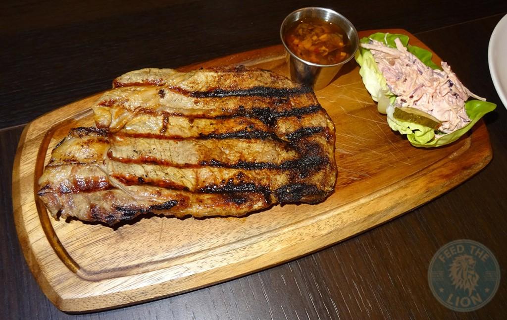 steak-whole