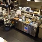 brioche burger kitchen