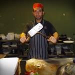 SEN-NIN--Japanese-Teppanyaki-&-Sushi-chef