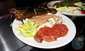 SEN-NIN--Japanese-Teppanyaki-&-Sushi-cuts