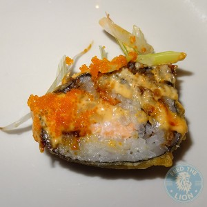 SEN-NIN--Japanese-Teppanyaki-&-Sushi-starters-3-cut