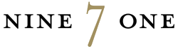 logo nine7one