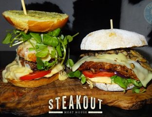 Steakout harrow southall slough