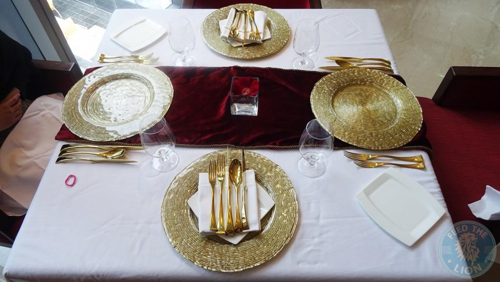 ananta-fine-dining