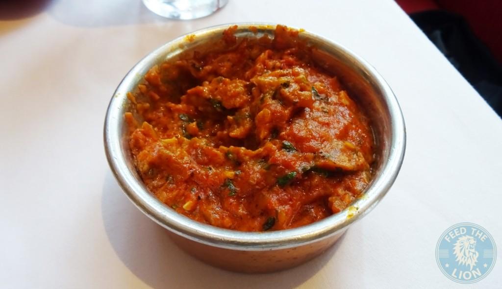 ananta-food5