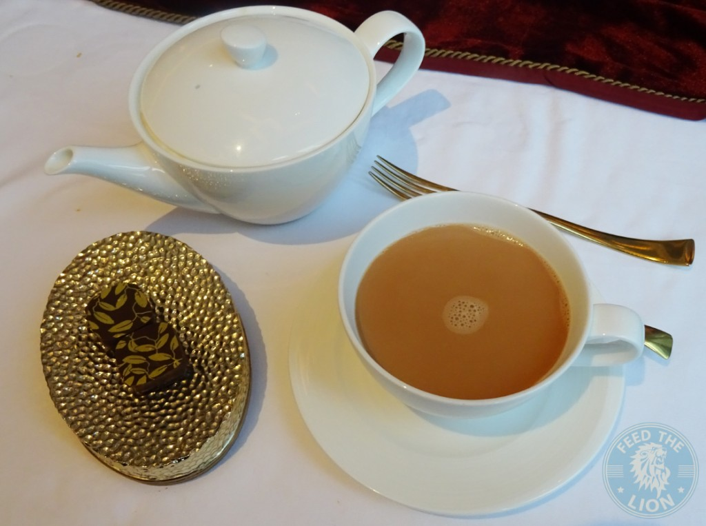ananta-tea
