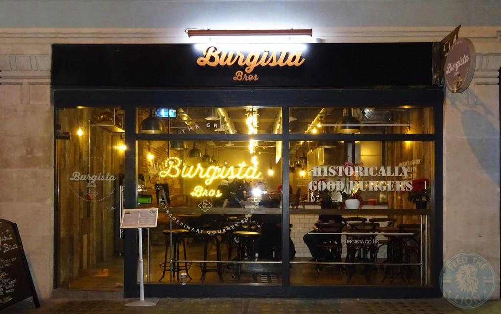 Burgista-Bros-baker-street