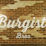 Burgista-Bros-wall-art