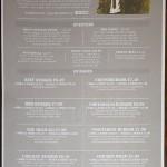Burgista-menu