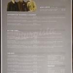 Burgista-menu2