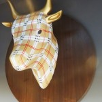 burberry cow head brgr.co