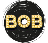 Band of Burgers bob LOGO