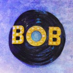 band of burgers camden bob logo