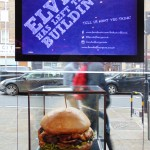 band of burgers camden bob tell-us-what-you-think