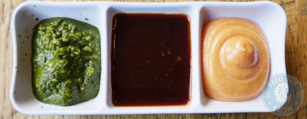 sauce cabana brasilian barbecue restaurent halal london burger steak white city westfield jesus rio