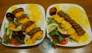 khatoon-food2