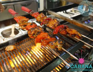 cabana brasilian barbecue restaurent halal london burger steak white city westfield