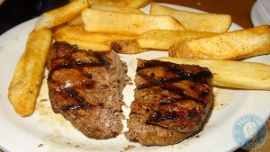 texas road house chunly chips steak burger halal dubai