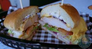 asta luego's wembley sudbury halal burger