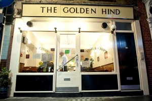 the-golden-hind-fish-and-chips
