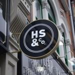 hs&co-P1010809