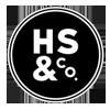 hs&co-logo