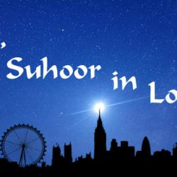 iftar-suhoor-ramadan-london