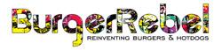 merchant_primary_logo_(retina)_-_merchant