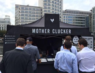 mother-clucker-cajun-chicken-kerb-quay