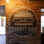 Gourmet Guys - Burgers Bayswater