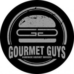 Gourmet Guys logo