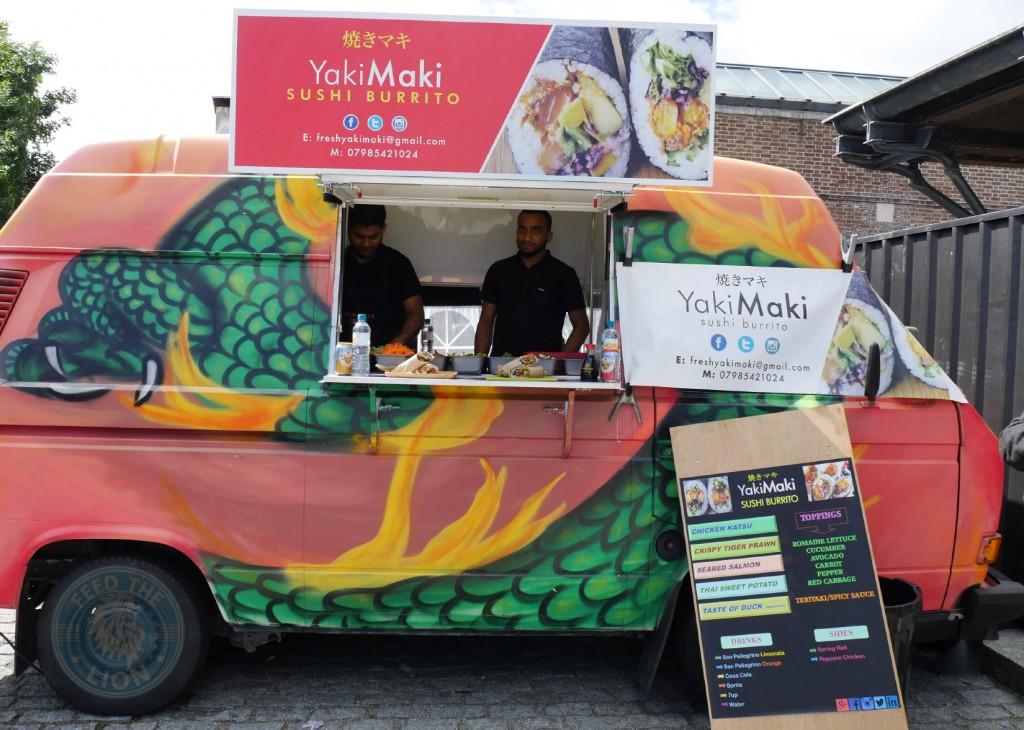 Yaki-Maki-P1030152